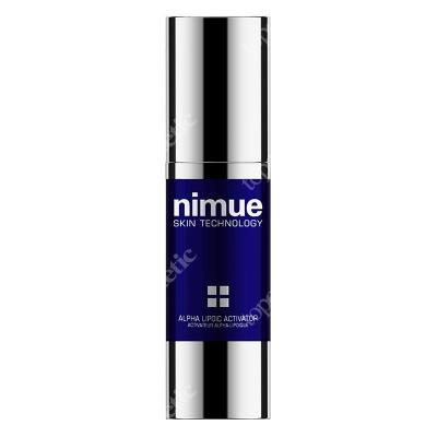 Nimue Alpha Lipoic Activator Serum antyoksydacyjne 30 ml