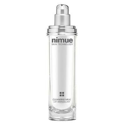 Nimue Cleansing Milk Mleczko oczyszczające 140 ml