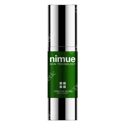 Nimue Corrective Serum Serum korygujące dla skóry problematycznej 30 ml