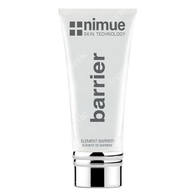 Nimue Element Barrier Cream Krem barierowy w formie lekkiej emulsji 100 ml