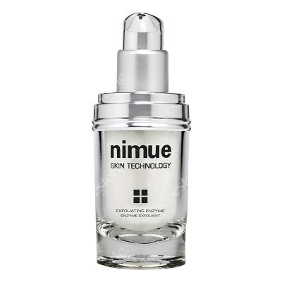 Nimue Exfoliating Enzyme Enzym złuszczający 60 ml