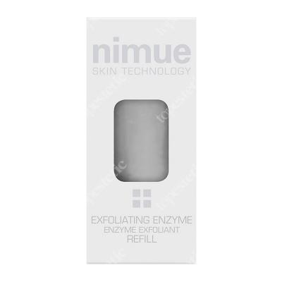 Nimue Exfoliating Enzyme - Refill Enzym złuszczający - uzupełnienie 60 ml