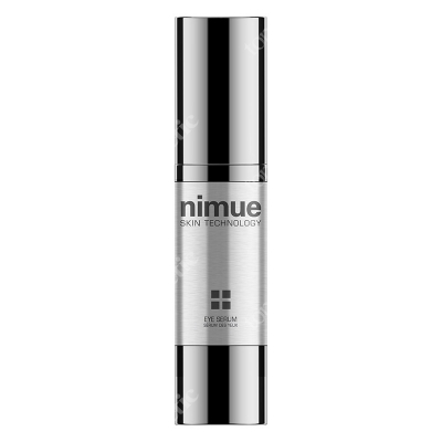 Nimue Eye Serum Serum pod oczy 15 ml