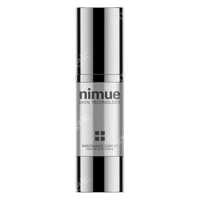Nimue Maintenaince Complex Serum odmładzające 30 ml