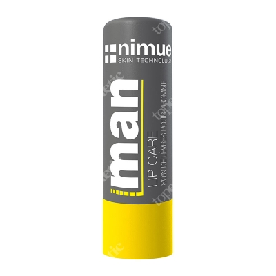 Nimue Man Lip Care Pomadka odżywcza 5 ml