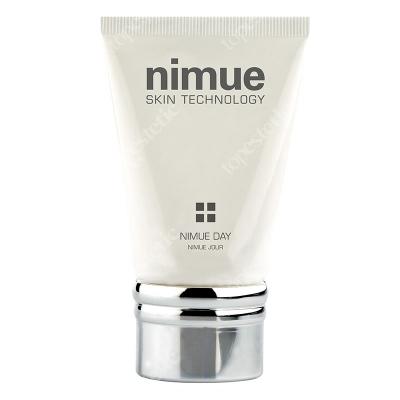 Nimue Nimue Day Tube Wielofunkcyjny, zaawansowany krem na dzień w tubie 50 ml