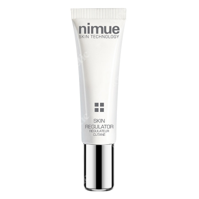 Nimue Skin Regulator Krem regulujący 15 ml