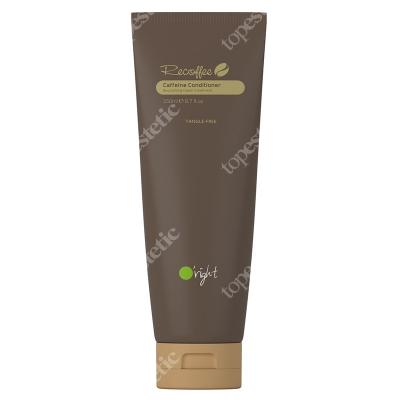 O right Caffeine Conditioner Odżywka silnie wzmacniająca włosy 250 ml