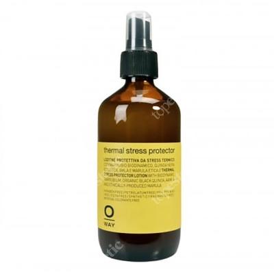 O Way Thermal Stress Protector Mgiełka ochronna 240 ml