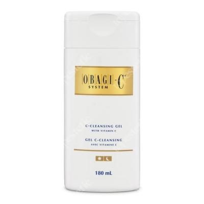 Obagi C-Cleansing Gel Żel oczyszczający 180 ml
