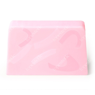 Oh Tomi Soap Flamingo Power Mydło w kostce 100 g