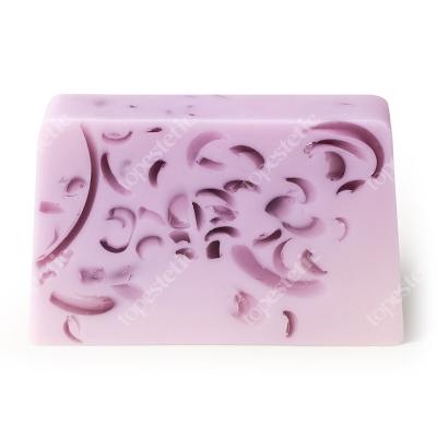 Oh Tomi Soap Violet Island Mydło w kostce 100 g