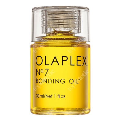 Olaplex Olaplex Bonding Oil No.7 Olejek do włosów 30 ml