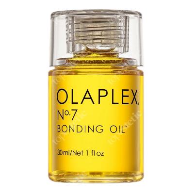 Olaplex Olaplex Bonding Oil No.7 Olejek do włosów 30 ml