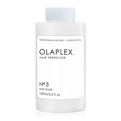 Olaplex Olaplex Hair Perfector No.3 Olaplex do użytku domowego 100 ml