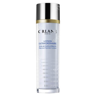 Orlane Lotion EXTRAORDINAIRE Precious Treatment Lotion Tonik do twarzy 130 ml
