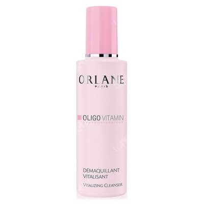 Orlane Vitalizing Cleanser Płyn do mycia twarzy 250 ml