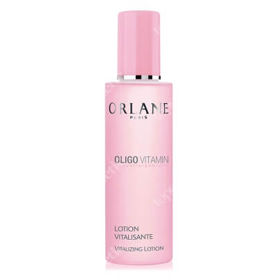 Orlane Vitalizing Lotion Lotion do twarzy 250 ml