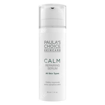 Paulas Choice Calm Repairing Serum Serum łagodzące do skóry wrażliwej i naczyniowej 30 ml