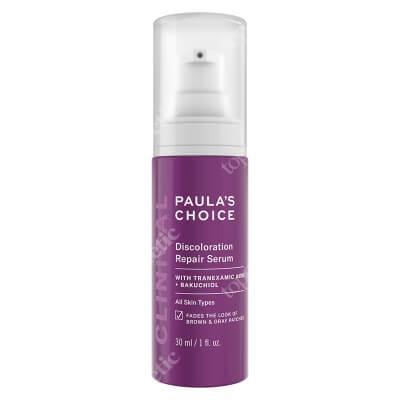 Paulas Choice Discoloration Repair Serum Serum wyrównujące koloryt skóry 30 ml