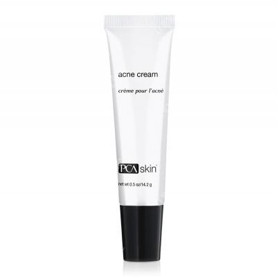 PCA Skin Acne Cream Krem przeciwtrądzikowy 14,2 g