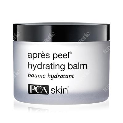 PCA Skin Apres Peel Hydrating Balm Kojący balsam do skóry twarzy 47,6 g