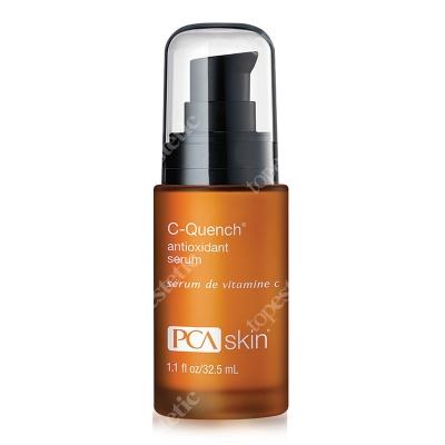 PCA Skin C-Quench Antioxidant Serum Serum 29.5 ml