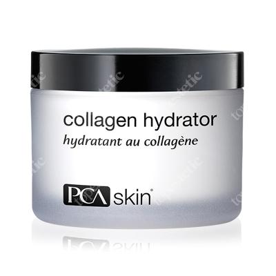 PCA Skin Collagen Hydrator Krem nawilżający 48,2 g