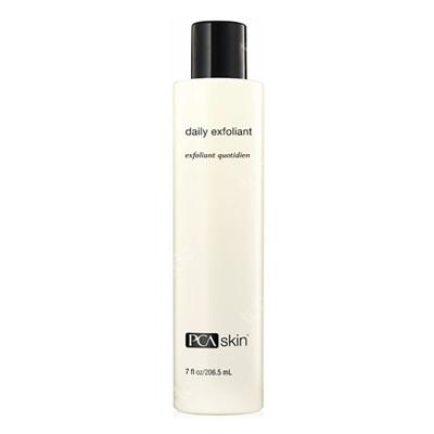 PCA Skin Daily Exfoliant Lekki delikatny preparat złuszczający 206,5 ml