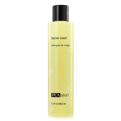 PCA Skin Facial Wash Żel myjący 206.5 ml