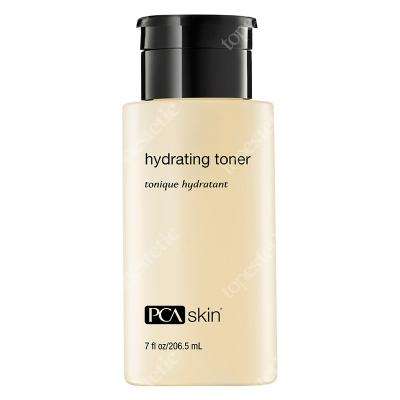 PCA Skin Hydrating Toner Tonik 206,5 ml