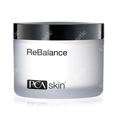 PCA Skin ReBalance Cream Krem 48.2 g