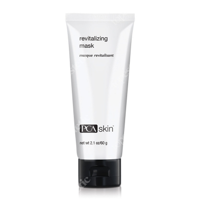PCA Skin Revitalizing Mask Maska silnie rewitalizująca 60 g