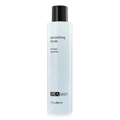 PCA Skin Smoothing Toner Tonik 206.5 ml
