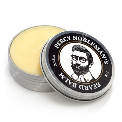 Percy Nobleman Beard Balm Balsam do brody 65 ml