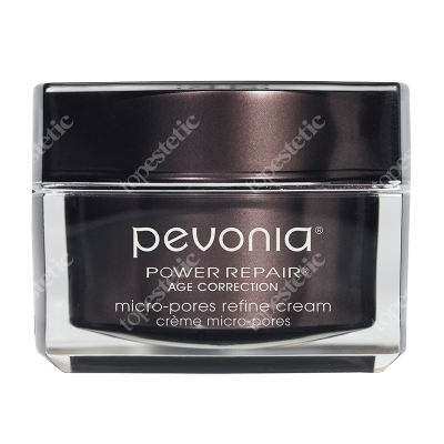 Pevonia Micro-Pores Refine Cream Krem 50 ml