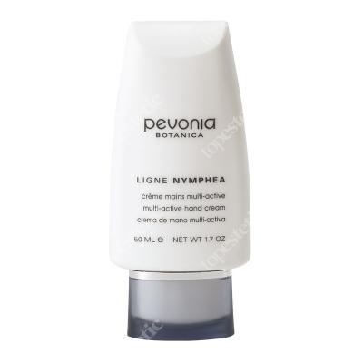 Pevonia Multi-Active Hand Cream Multiaktywny krem do rąk 50 ml