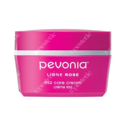 Pevonia RS2 Care Cream Krem do skóry naczyniowej 50 ml