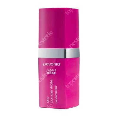 Pevonia RS2 Concentrate Koncentrat do skóry naczyniowej 30 ml