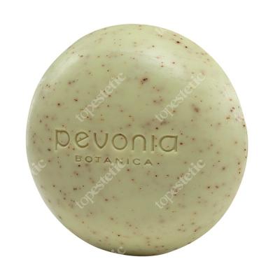 Pevonia Seaweed Exfoliating Soap Eksfoliujące mydło algowe 150 g
