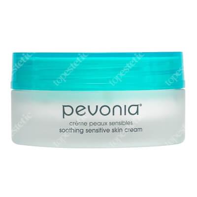 Pevonia Soothing Sensitive Skin Cream Krem do skóry wrażliwej 50 ml
