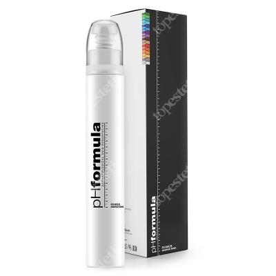 phFormula Power Essence Delikatna mgiełka tonizująca 75 ml