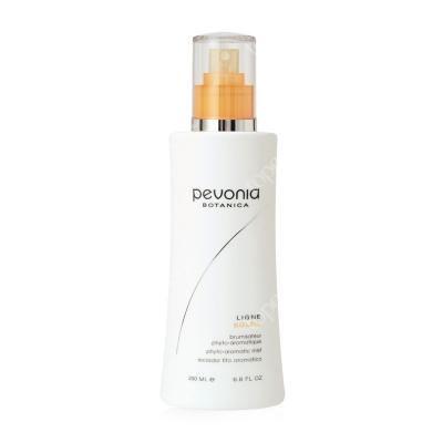 Pevonia Phyto-Aromatic Mist Mgiełka aromatyczna 200 ml