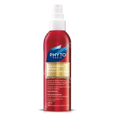 Phyto Phytomillesime Mist Mgiełka chroniąca kolor 150 ml