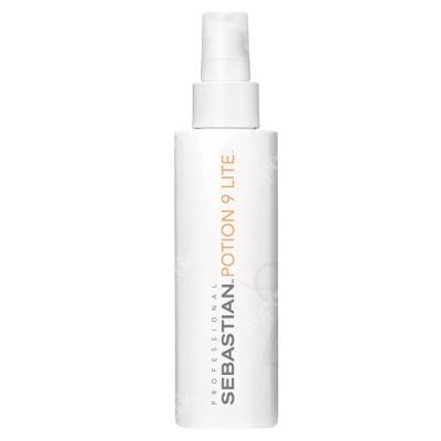Sebastian Professional Potion 9 Lite Spray stylizacyjno-pielęgnacyjny 150 ml
