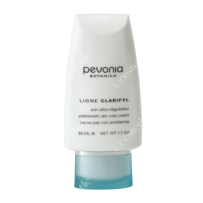 Pevonia Problematic Skin Care Cream Krem do skóry problematycznej 50 ml