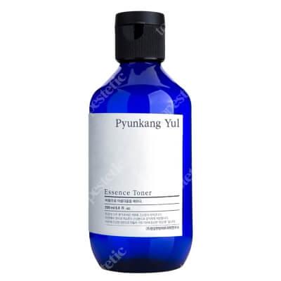 Pyunkang Yul Essence Toner Tonik intensywnie nawilżający 200 ml
