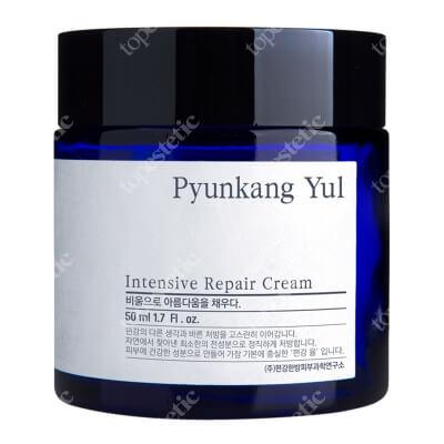 Pyunkang Yul Intensive Repair Cream Nawilżający krem do twarzy o działaniu antyoksydacyjnym 50 ml