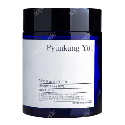 Pyunkang Yul Moisture Cream Nawilżający krem pod makijaż 100 ml