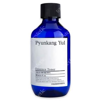 Pyunkang Yul Essence Toner Tonik intensywnie nawilżający 100 ml